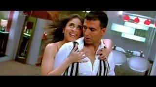 Карина Капур и Акшай Кумар клип 2016, Kareena Kapoor & Akshay Kumar clip 2016