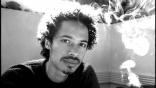 Track 3 from Living in The Present Future, One Good Reason by Eagle-Eye Cherry