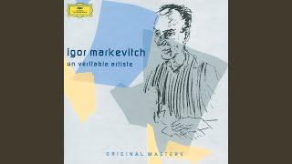 Gluck: Sinfonia In G Major - Arr. Hans Gál - 1. Allegro