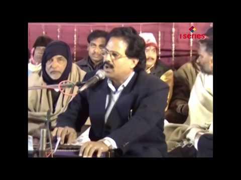 जनती जे जारल जईबू हे बेटी | Bhojpuri Song | Bharat Sharma