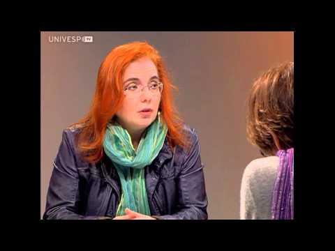 História - Fenícios e o Mediterrâneo - Maria Cristina Kormikiari