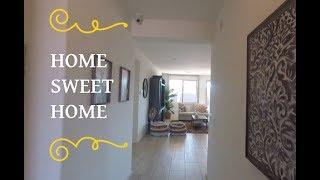 Home For Sale By Newmark @san Villagio L Base $281,450 L 4 Bed L 2 Bath L 2,045 Sq. Ft.