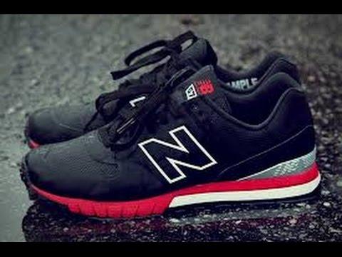Модные шикарные кроссовки New Balance из Китая Купить кроссовки .