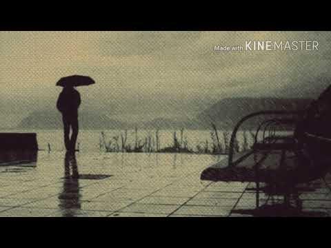 Naif - Cinta Untuknya (Lirik)