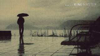 Gambar cover Naif - Cinta Untuknya (Lirik)