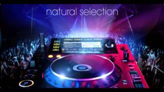 Tiesto & Hardwell - Zero 76 (Original Mix) + DL Link
