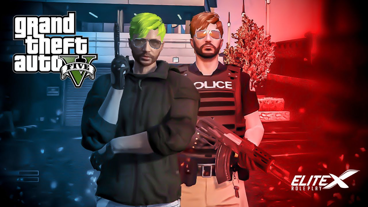 Sharp Tamil Gaming on Live   PD rp 🔥 join membership 💚