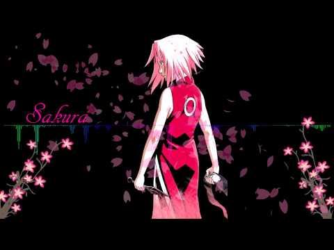►Nightcore◄ 〖Sakura〗~Ailee