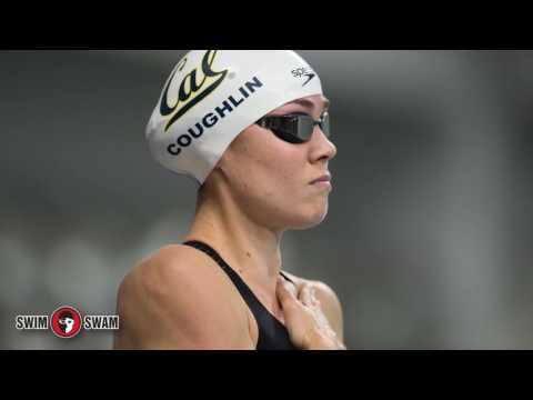 Natalie Coughlin Olympic Trials Focus: Gold Medal Minute presented by SwimOutlet.com