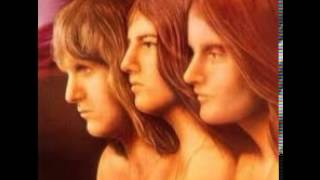 Lucky Man - Emerson Lake & Palmer
