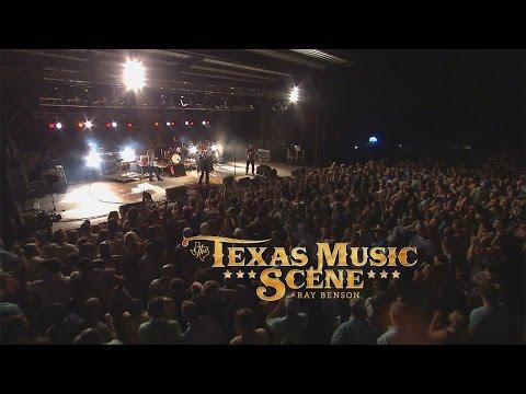 WhiteWater Music Amphitheater VIBE SEGMENT 2016