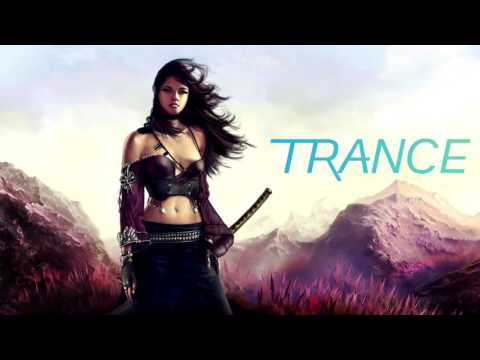 Greatest of Female Vocal Trance Mix October 6