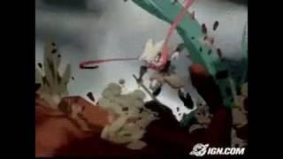 Boktai 2: Solar Boy Django Game Boy Clip-Commercial - TV