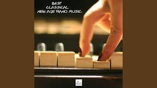 Robert Schumann - Kreisleriana, Opus 16 (1838) Classical Chillout Music