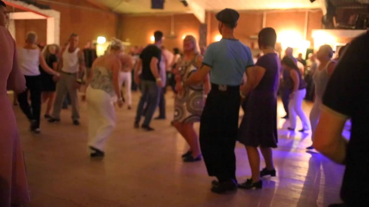 northern soul dancing by jud clip billie davis stanky northern soul dancing by jud clip 193 billie davis stanky get funky