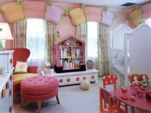 DIY Little girl room decorating ideas - Duration 206. Easy DIY Ideas 3,319 views