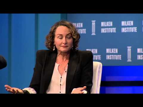 GCTV - Trends in Global Entertainment Nina Jacobson 02