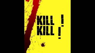 Dj ZigZag - Kill Kill! (Battle Without Honor or Humanity remix)