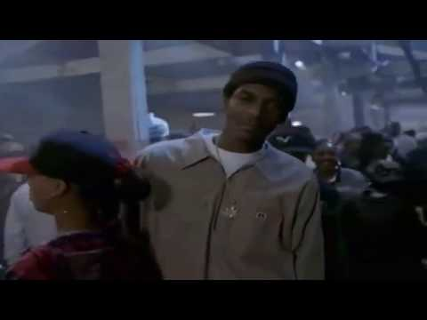 Dr. Dre Ft. Snoop Dogg - Dre Day [ HD Uncut Dirty Version ]