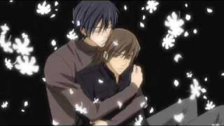 Junjo Romantica Season 1 - Trailer 1