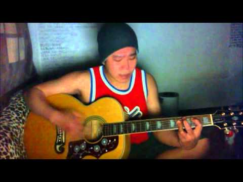 Ulan By: Cueshe (cover) - YouTube