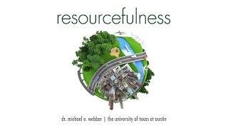 Resourcefulness STEM App Trailer