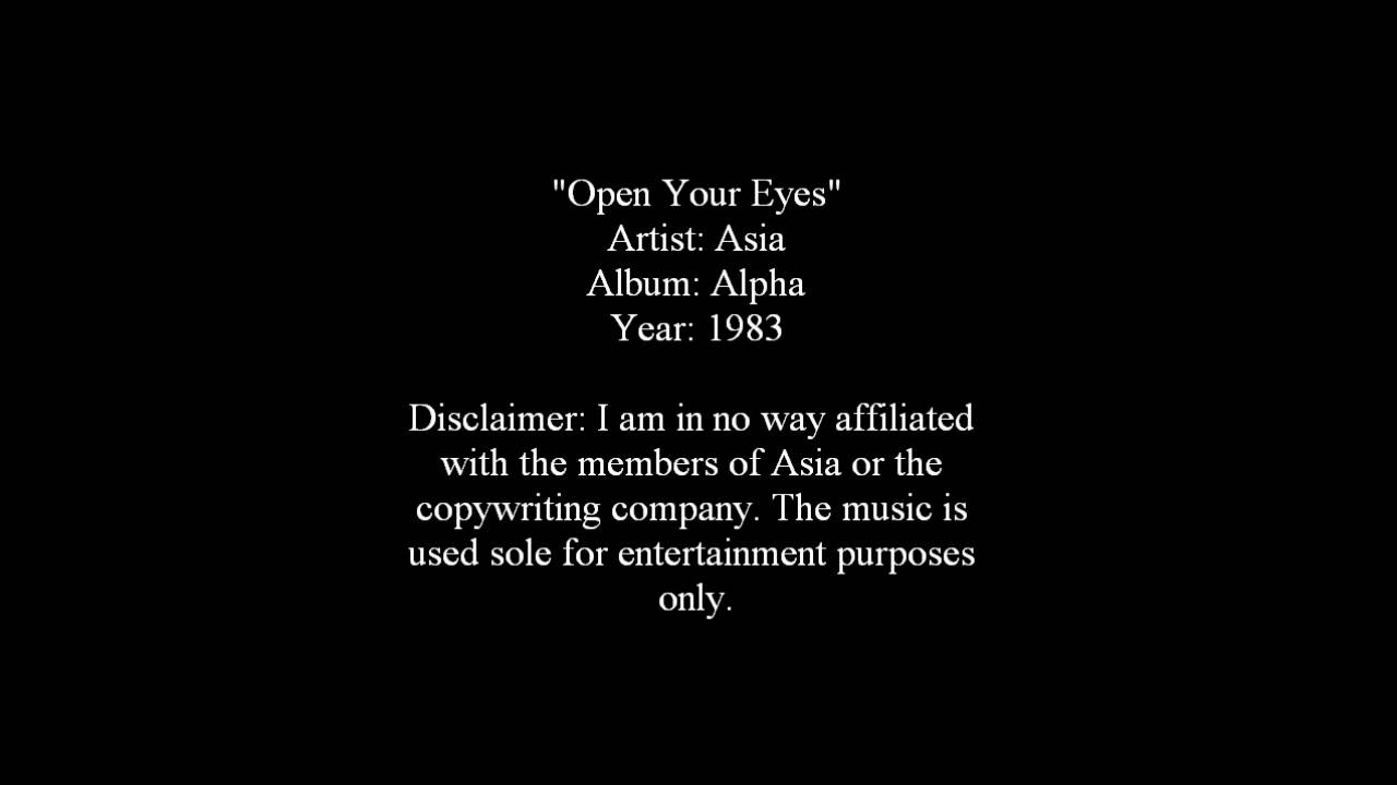 Sum 41 - Open Your Eyes lyrics - Lyricscout