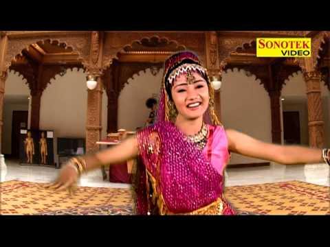Shiv Bhajan - Pi Ke Bhara Bhang Ka Lota |...