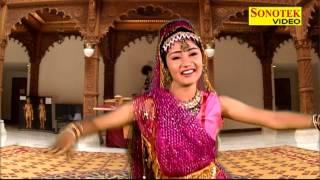 Shiv Bhajan - Pi Ke Bhara Bhang Ka Lota | Bhole Ka Lifafa Vol 2 | Chanpreet Channi, Minakshi Panchal