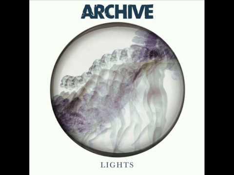 Archive - Fold