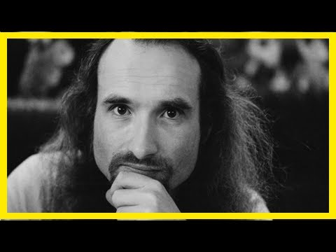 Can co-founder holger czukay dead at 79