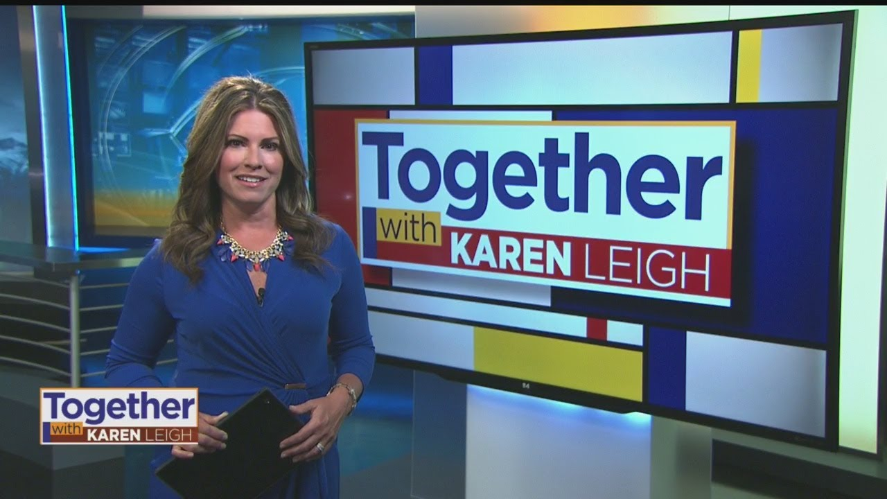 together-with-karen-leigh-show-may-11-2018