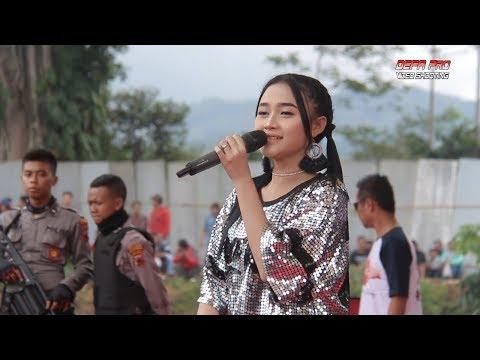 Prei Kanan Kiri - Arlida Putri Om.ADELLA Live Darmayasa Banjarnegara