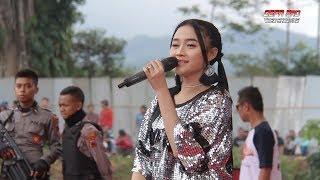 Download lagu Prei Kanan Kiri Arlida Putri Om ADELLA Live Darmayasa Banjarnegara MP3