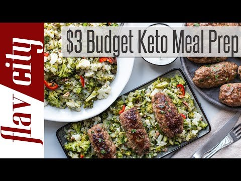 keto-meal-plan-on-a-budget---low-carb-ketogenic-diet-recipes