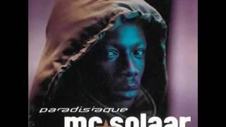 Download Video MC Solaar - Gangster moderne (1997) MP3 3GP MP4