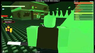 roblox- with beast809-ep 6 i think-im not very good at this
