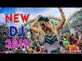 New Dj Song 2019   JBL Blast DJ Remix 2019   2019 JBL New DJ Song   DJ Remix   New DJ Song 2019