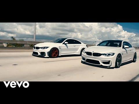 Ablaikan - La La (Remix) | 2 M4 Showtime