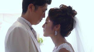 結婚 エンドロール 立川パレスホテル 07 oct 2018