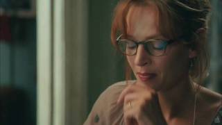 Motherhood Trailer [HD]