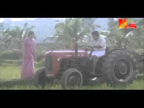 Thoomanjin Nenjilothongi JOHNSON MASTER SONG  H D  Samooham movie - JOHNSON MASTER