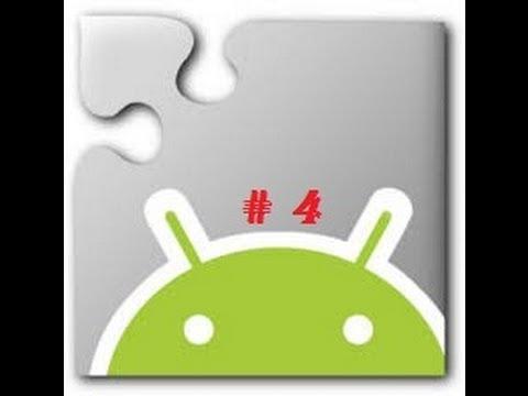 app-inventor-2---4º-programa---conversor-de-divisas---1ª-parte