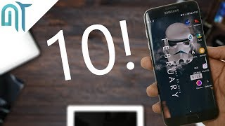 Top 10 best Android Apps for February 2018 | Must have ✔