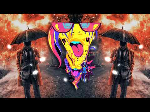 Selena Gomez Benny Blanco Tainy & J Balvin - I Can&39;t Get Enough Nick Willliam Remix