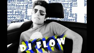 Facebook -Kuldeep Dhaliwal & Young Soorma[ Music-Dj Flow]