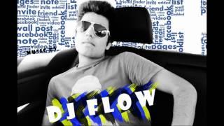 Facebook -Kuldeep Dhaliwal & Young Soorma[ Music-Dj Flow]