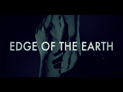 Volumes - Edge Of The Earth Live Music Video 2013
