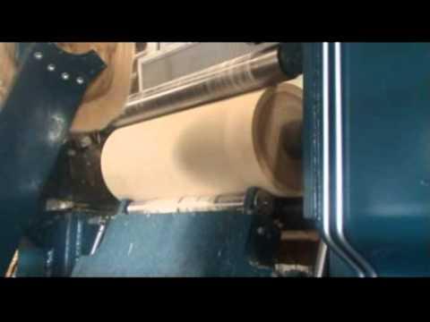 how to fix peeling 3m