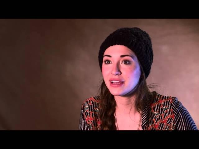 Lauren Daigle: Trusting God in the Midst of Grief